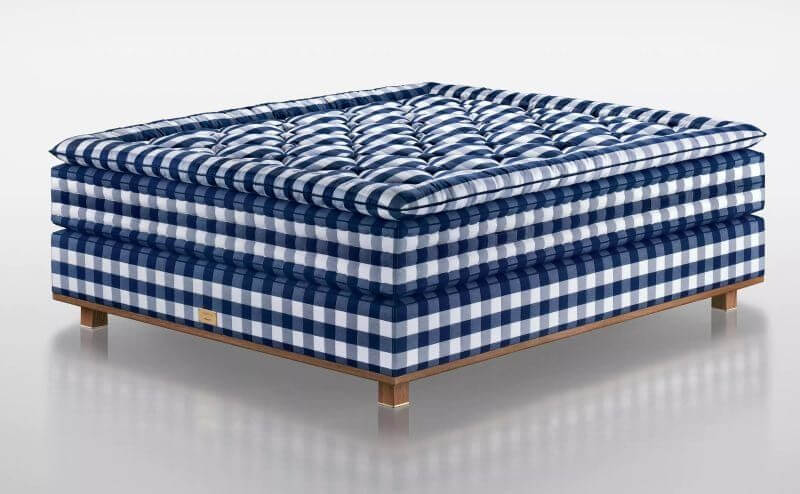 vividus_by_hastens_bed